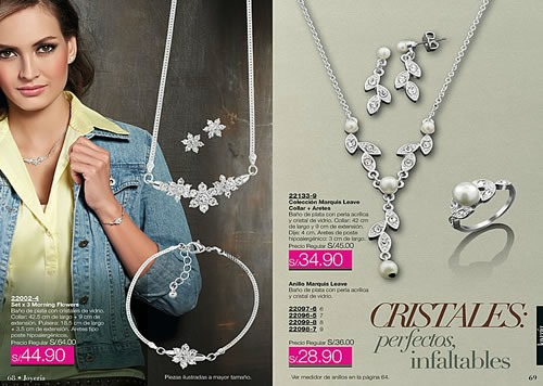 avon-moda-casa-fashion-home-catalogo-campania-15-2013-Agosto-Septiembre-10