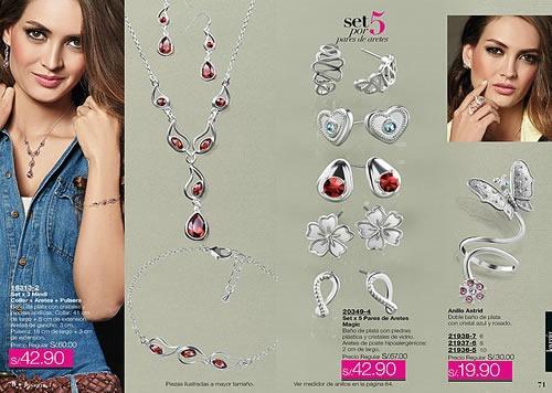 avon-moda-casa-fashion-home-catalogo-campania-15-2013-Agosto-Septiembre-11