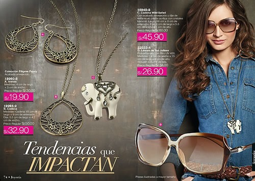avon-moda-casa-fashion-home-catalogo-campania-15-2013-Agosto-Septiembre-12