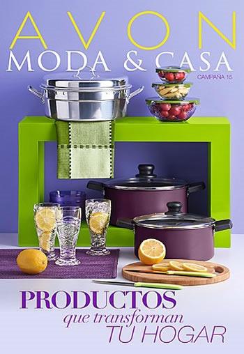 avon-moda-casa-fashion-home-catalogo-campania-15-2013-Agosto-Septiembre