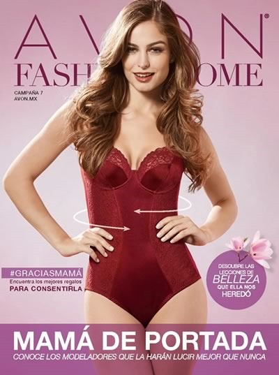avon fashion home mexico c7 2018
