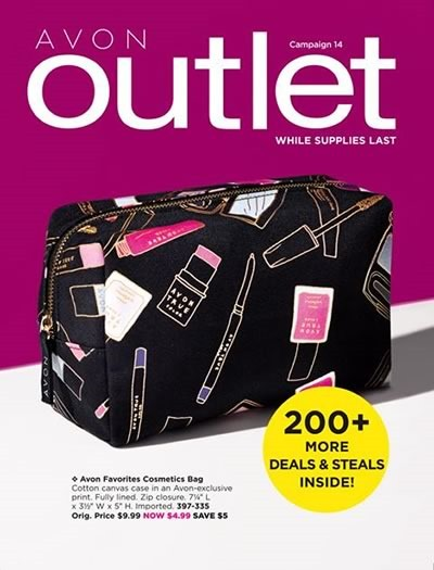 avon usa outlet c14 2018