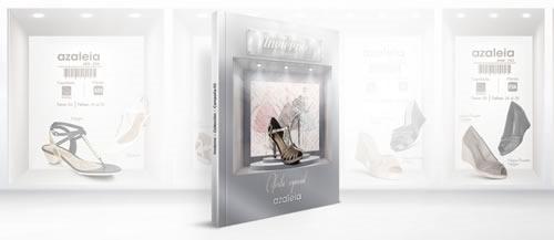 azaleia invierno 2014 - oferta especial