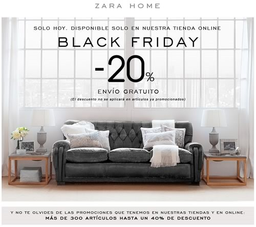 zara home online catalogue jeweled sandals. Black Bedroom Furniture Sets. Home Design Ideas