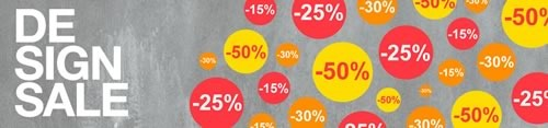 boconcept ofertas design sale agosto 2014