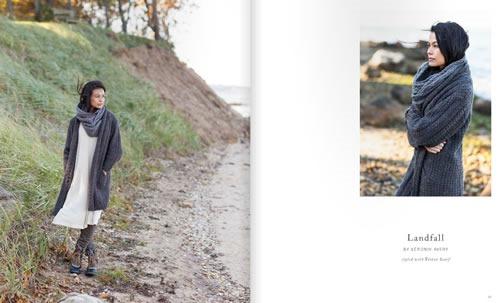 brooklyn tweed catalogo winter 2014 01