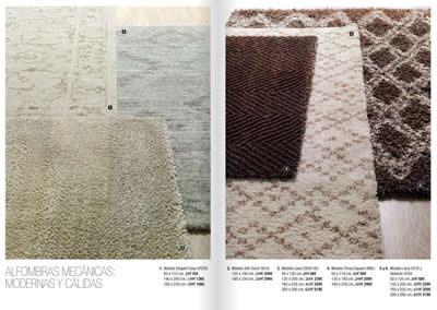 catalogo alfombras el corte ingles 2013 2014 espana 3