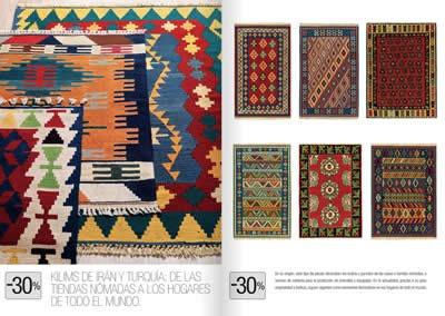 catalogo alfombras el corte ingles 2013 2014 espana 4