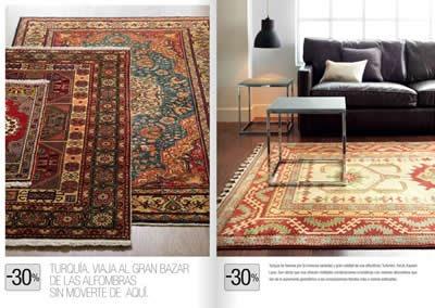 catalogo alfombras el corte ingles 2013 2014 espana 5