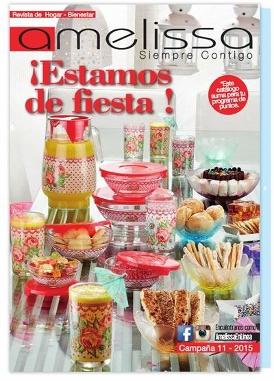 All posts tagged 39 amelissa 39 - Cocina hogar chiclana catalogo ...