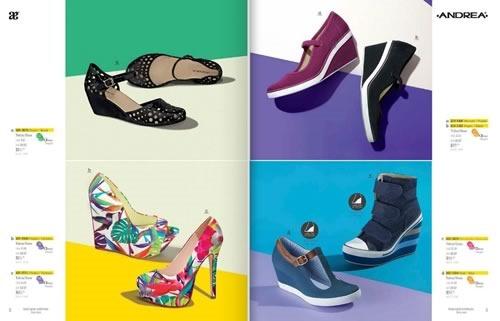 catalogo andrea calzado edicion limitada 2015 estados unidos 02