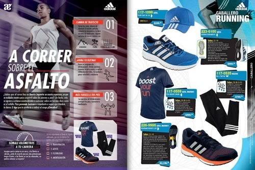 catalogo andrea deportivo adidas oi 2015 16 - 01