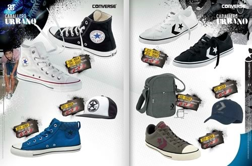 8cb6be9d8a ... new style catalogo andrea deportivo converse oi2015 16 01 8afed 5709f