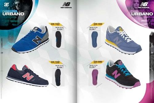 catalogo andrea deportivo new balance oi2015 16 - 01