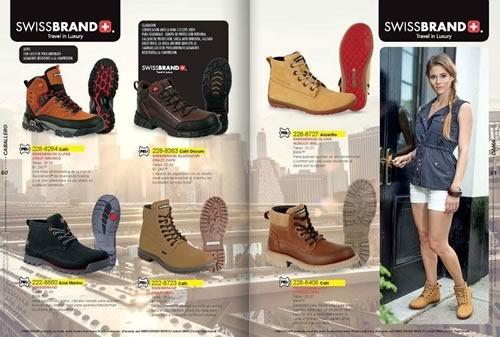 catalogo andrea deportivo swissbrand oi2015 16 - 01