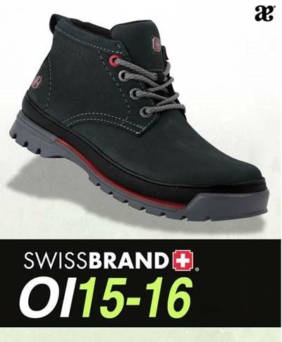 catalogo andrea deportivo swissbrand oi2015 16