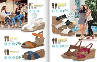 catalogo andrea primavera 2015 calzado confort 01