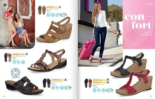 catalogo andrea verano 2015 calzado confort 02