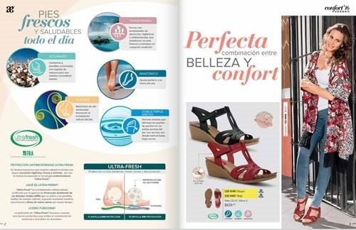 catalogo andrea verano 2016 calzado confort 01