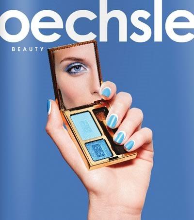 catalogo beauty oechsle septiembre 2015
