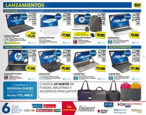 catalogo best buy noviembre 2013 3