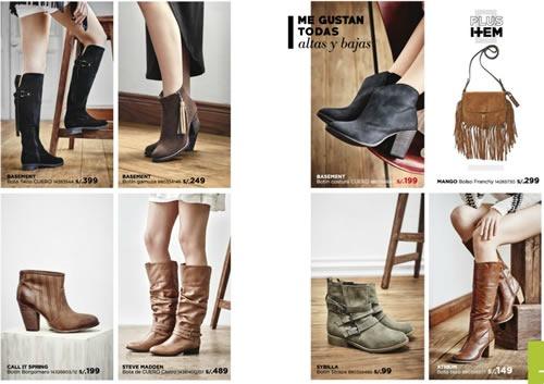 catalogo botas accesorios saga falabella mayo 2015 02