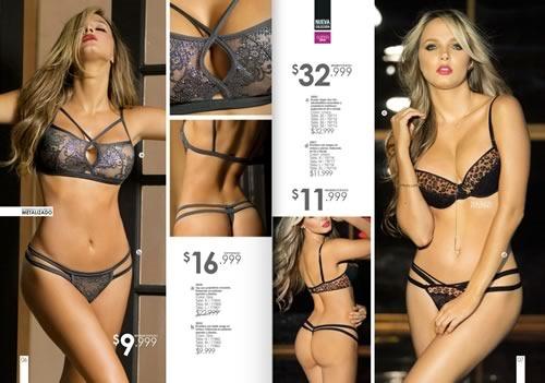 catalogo carmel campana 12 de 2015 colombia - 02