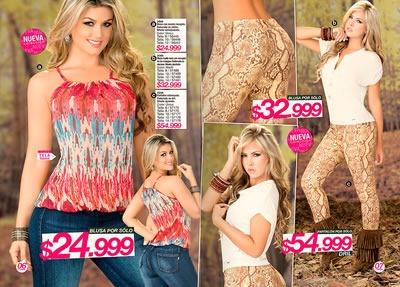 catalogo carmel campana 16 2013 colombia 10