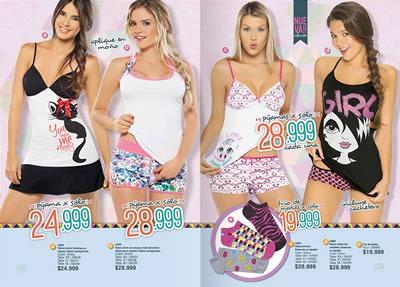 catalogo carmel campana 16 2013 colombia 2