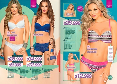 catalogo carmel campana 16 2013 colombia 5
