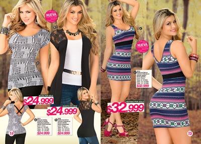 catalogo carmel campana 16 2013 colombia 8