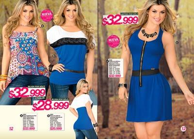 catalogo carmel campana 16 2013 colombia 9