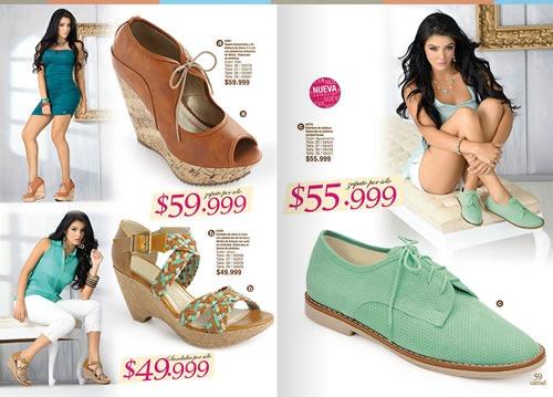 catalogo carmel campana 17 2013 colombia 12