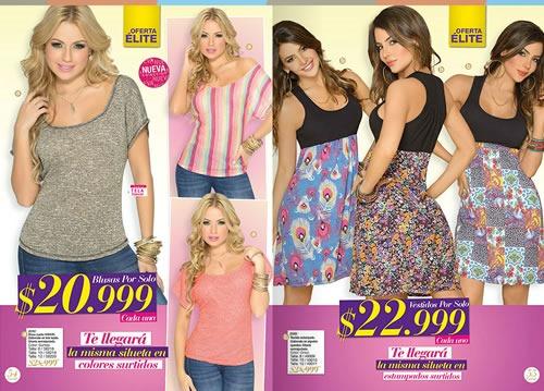 catalogo carmel campana 17 2013 colombia 13