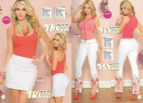 catalogo carmel campana 17 2013 colombia 15