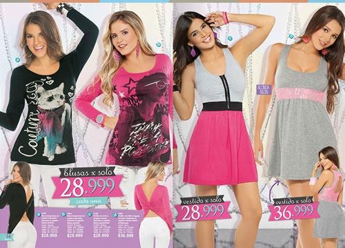 catalogo carmel campana 17 2013 colombia 3