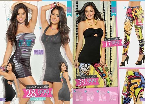 catalogo carmel campana 17 2013 colombia 4