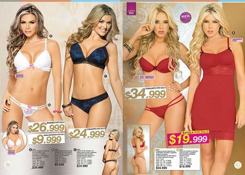 catalogo carmel campana 17 2013 colombia 6