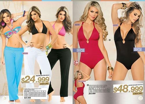 catalogo carmel campana 17 2013 colombia 8