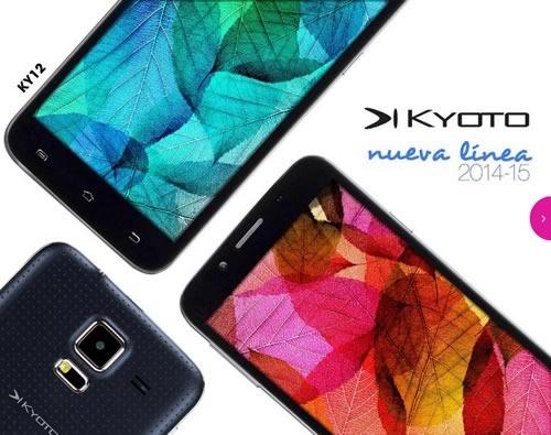 catalogo celulares kyoto price shoes 2015