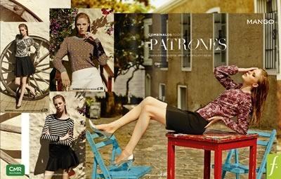 catalogo chompas casacas saga falabella mayo 2014 - 03