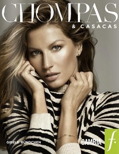 catalogo chompas casacas saga falabella mayo 2014