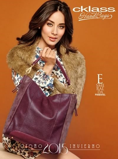 catalogo cklass bolsos handbags otono invierno 2015 usa mexico