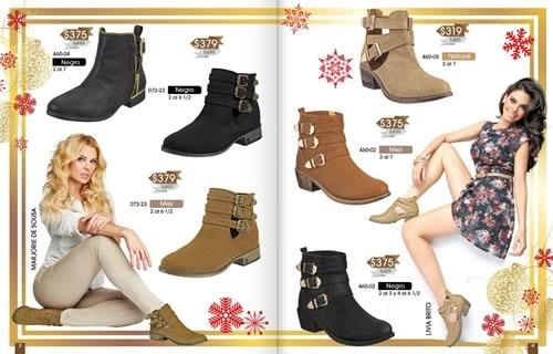 34808824 catalogo cklass ofertas navidad 2014 - 02
