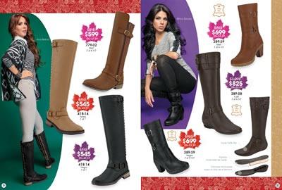 903af994 Catálogo Cklass Rebajas Invierno 2013 Moda, Zapatos, Handbags (NUEVO ...