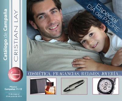 catalogo cristian lay campana 11 12 2014 mexico