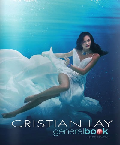 catalogo cristian lay verano 2014 mexico