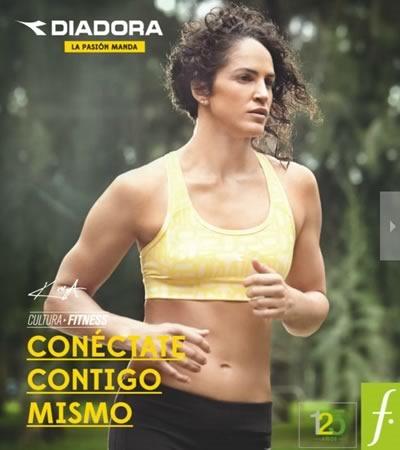 catalogo deporte cultura fitness saga falabella septiembre 2014