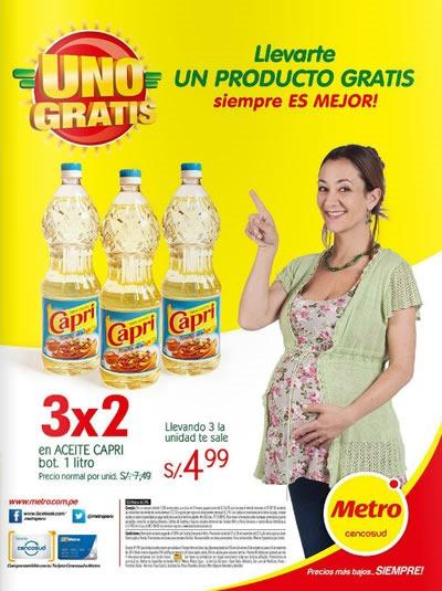 catalogo digital metro uno gratis 16 noviembre 2014 peru