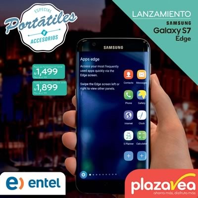 catalogo digital plaza vea portatiles accesorios abril 2016 peru
